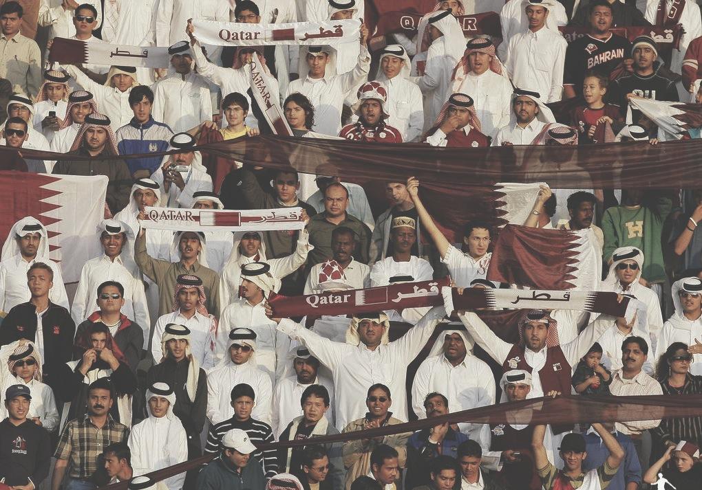 qatar_fans_2_1024x768