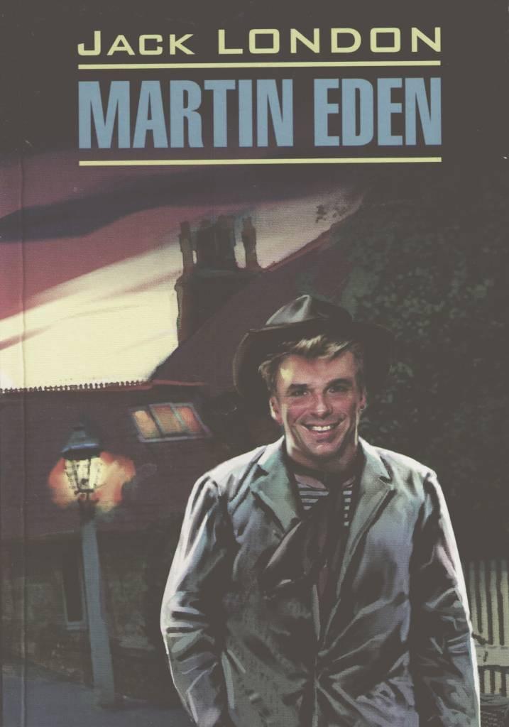 martin-eden-4220422