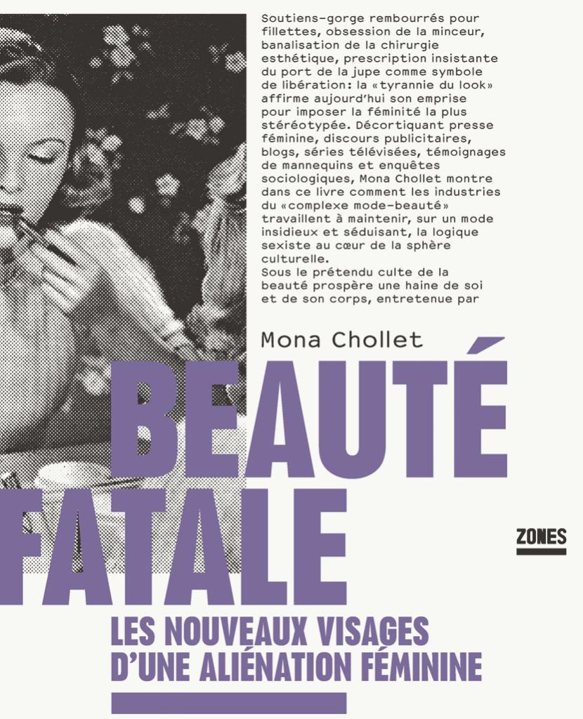 beautc3a9-fatale-2012