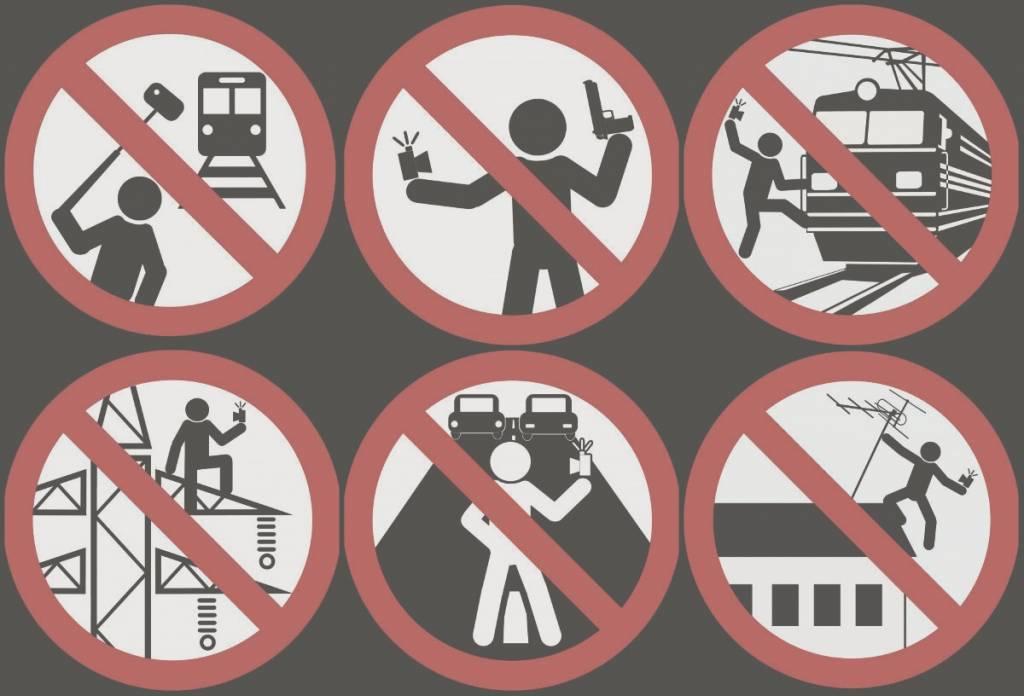 La-perche-a-selfie-un-risque-pour-la-vie