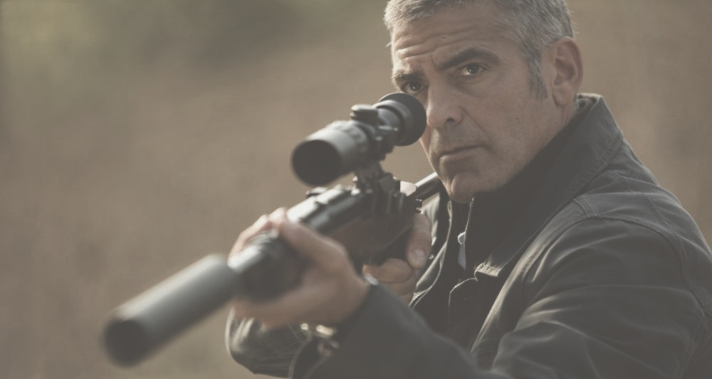 the-american-george-clooney-tueur-gages-L-1