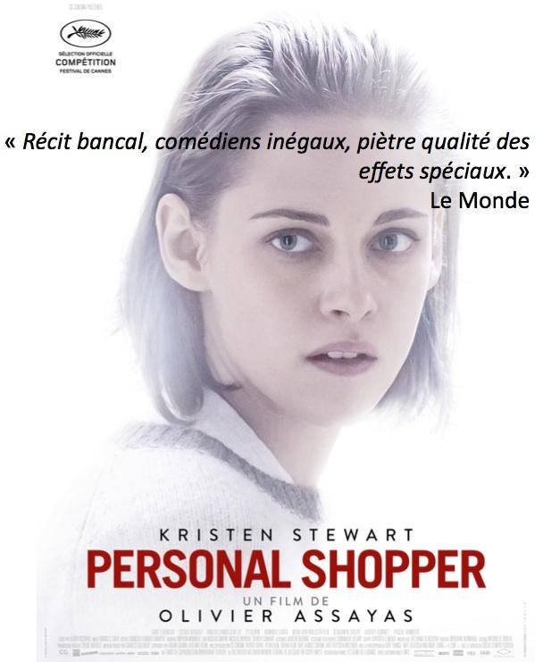 personalshopper2